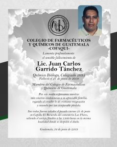 Esquela_Lic.CarlosGarrido-21-06-2019-min