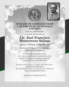 Esquela_Lic.JoséFranciscoMonterroso-19-07-2019-min