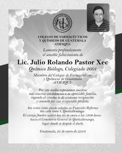 Esquela_Lic.JulioPastor_24-01