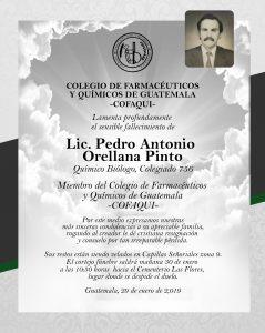 Esquela_Lic.PedroAntonio_29-01