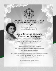 Esquela_Licda.-CristinaContreras-08-08-201902-min