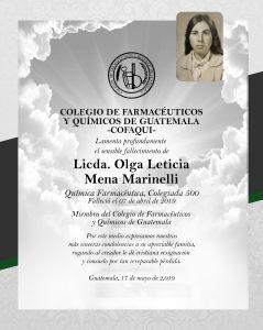 Esquela_Licda.-OlgaMena-07-04-2019