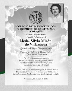 Esquela_Licda.-SilviaMirón-14-05-2019-min